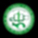 cccrbaemp logo nuevo.png