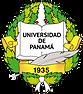 Logo UP.png