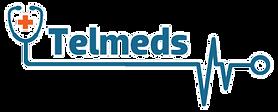 telmeds-logo_edited.png