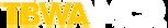 TBWAMCR_white_web-logo_265x45px.png