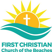 FCCB logo - 3-color.jpg