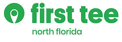 RGB_North Florida_Green.jpg