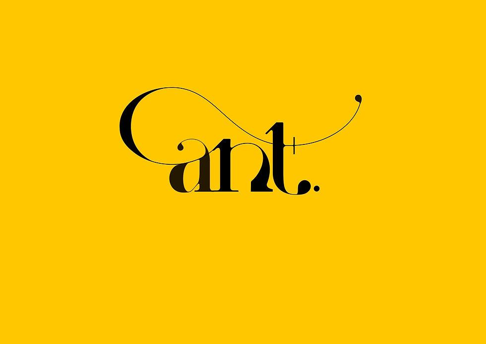 ant ld type yellow bg.jpg