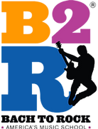 B2R_Main_Logo-with-R.png