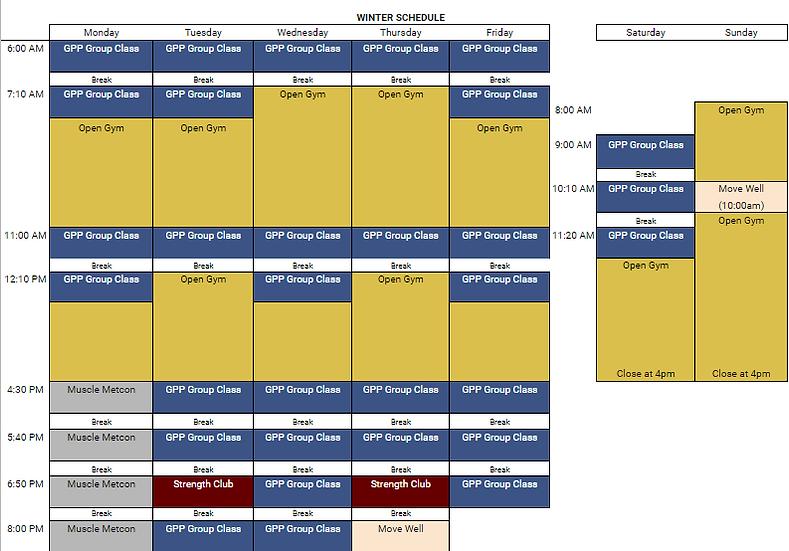 Winter Schedule 2020.png