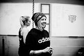 crossfit_march2019-23cbw.jpg