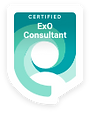 1-exo-consultant.png