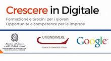 Crescere in digitale.jpg