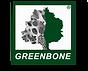 GREENBONE_logo.png