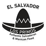 los primos el salvador logo.jpg