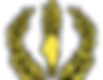 iljcl logo