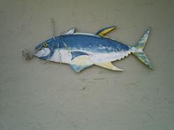 tinatuna-fish