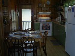 garbrooks-kitchen