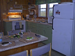 tinatuna-kitchen