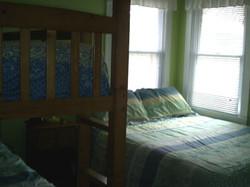 garbrooks-room2