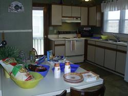 whalen-kitchen