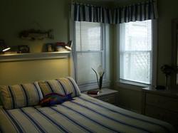 garbrooks-room1