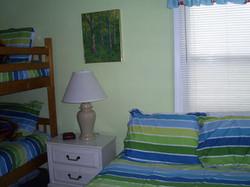 whalen-room2