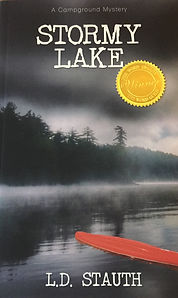 award winning book.jpg