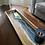 Thumbnail: Long ocean tray