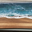 """Thumbnail: 30""""  Bathtub tray or decorative tray"""