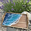 Thumbnail: Small rectangle ocean tray