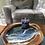 Thumbnail: Small circle ocean tray