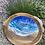 Thumbnail: Oversized Caribbean ocean tray