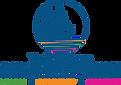 PCC-Logo-Full-Color-Transparent_edited.p