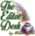 The Editor's Desk 2018.jpg