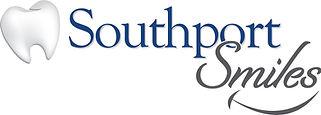 SouthportSmiles_logo-RGB-300dpi.jpg