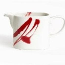 Paint It Red Creamer 8oz