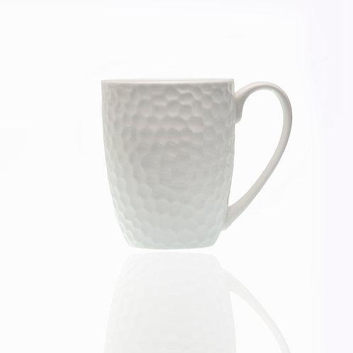 Pebble Beach Mug 9.5oz