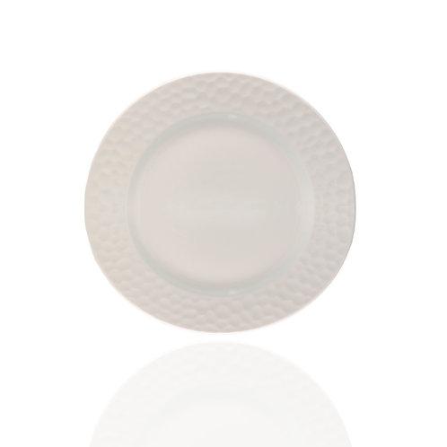 Pebble Beach Salad Plate