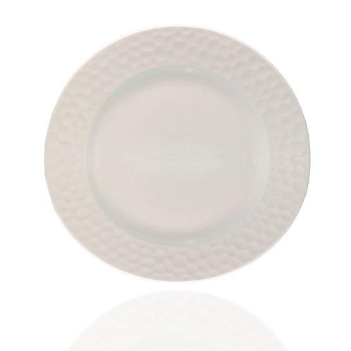 Pebble Beach Dinner Plate