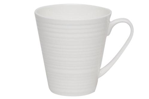 Vanilla Swirl Mug 14oz