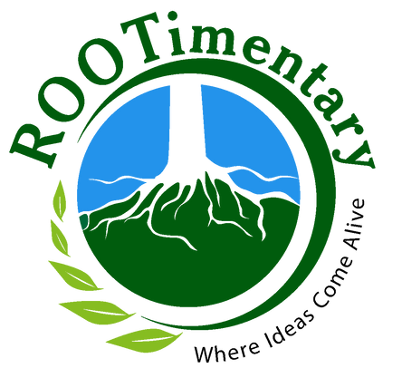 ROOTimentary01 (1).png
