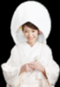 徳島、香川 高松、愛媛 松山の白無垢前撮り・フォトウェディングはスタジオエース