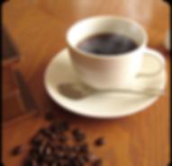 ザ・コーヒービーンズ 鳴門