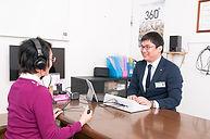 聴力検査.jpg