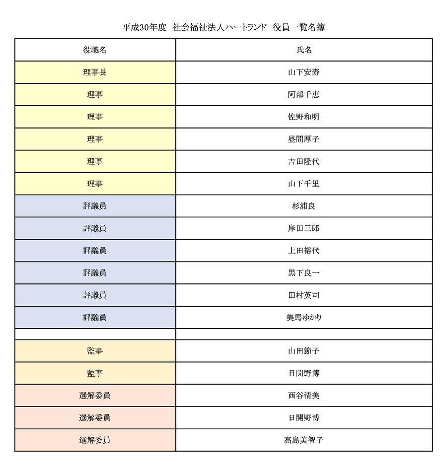役員名簿-01.jpg
