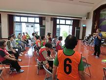 北広島町社協でできること老人クラブ支援事業P01