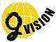 グローバルLOGO.png
