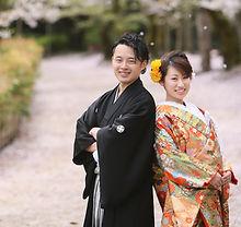 徳島、香川 高松、愛媛 松山のフォトウェディングのおすすめ!