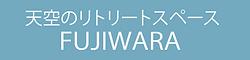FUJIWARA.png