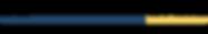 吉紀コーポレーション 徳島・四国・西日本エリアの高所堀削・高所法面施工、ドローン、建設