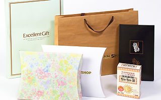 tokushima-giftbox.jpg
