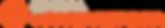 北広島町社会福祉協議会ロゴ