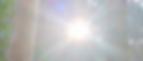 SOLUNATERRA(ソルナテラ)