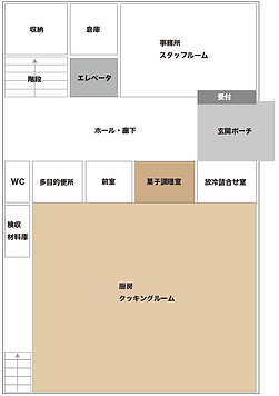 スクリーンショット 2021-02-23 20.26.49.png